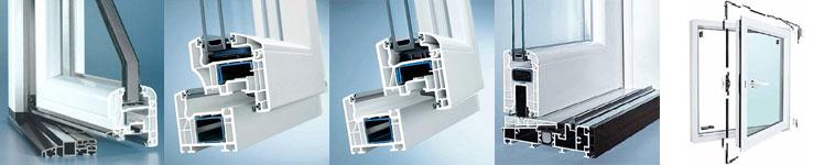 Ventanas pvc y aluminio fabricaci n e instalaci n ber for Perfiles pvc para aberturas